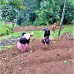 article_village_canjavu14